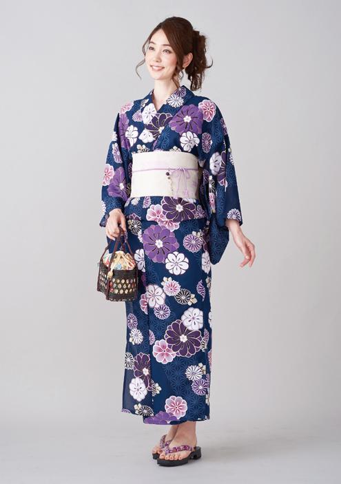 Suggested Shops to Buy Cheap Yukata for Your Souvenir | Hub Japan: https://hubjapan.io/articles/want-to-shop-yukata-shops-to-buy-cheap...