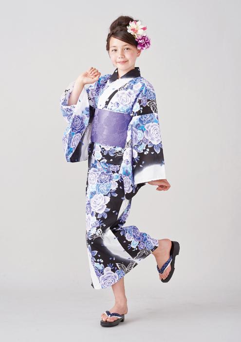 出典www.shimamura.gr.jp