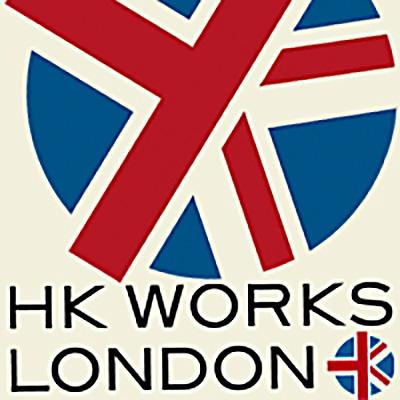 HK WORKS LONDON