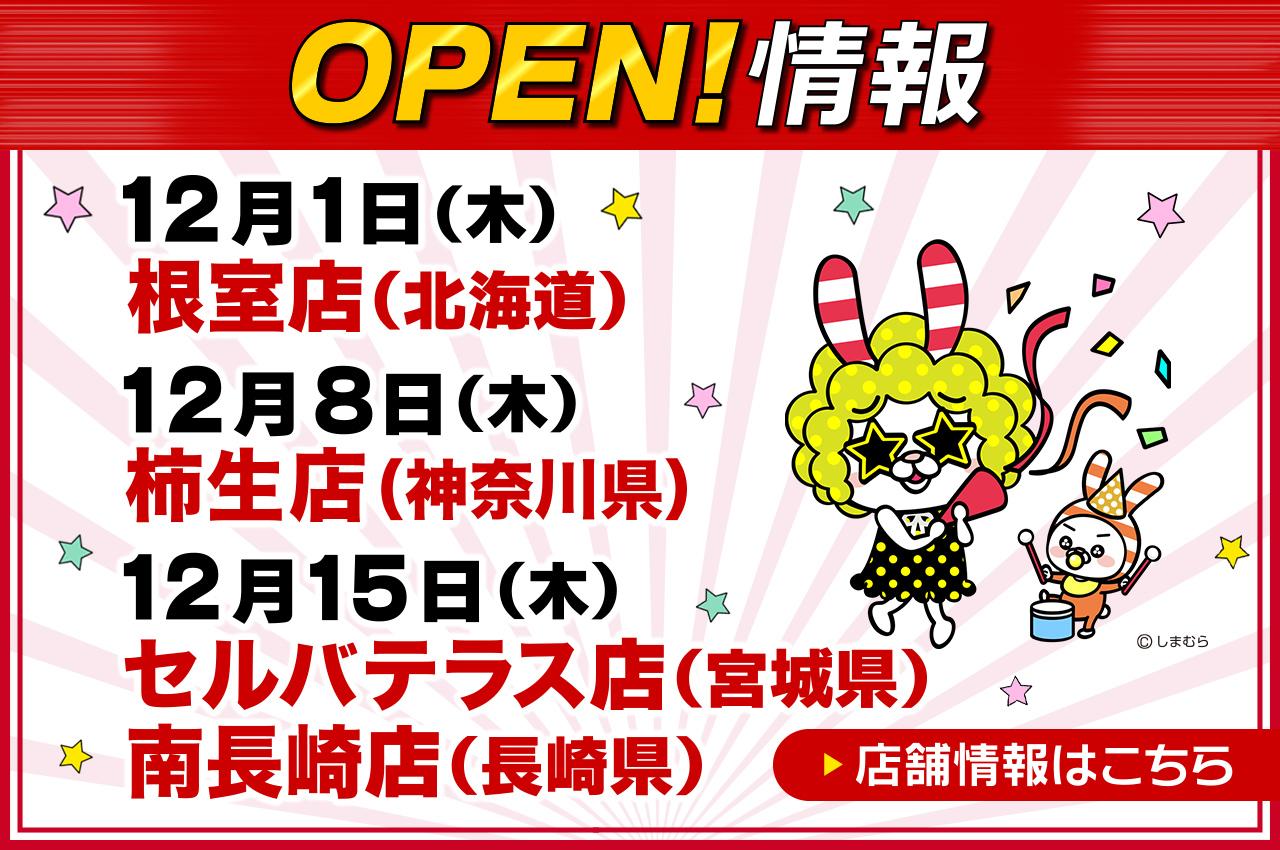 kv_open1129
