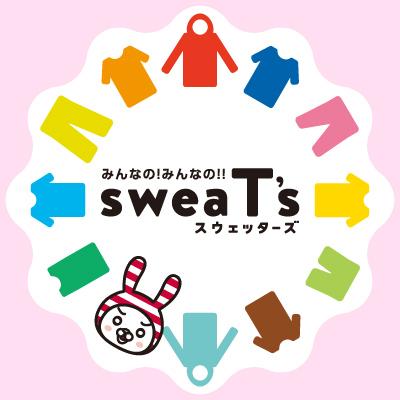 sweaT's