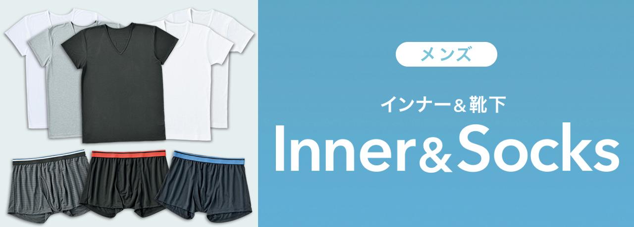 mv_m_inner