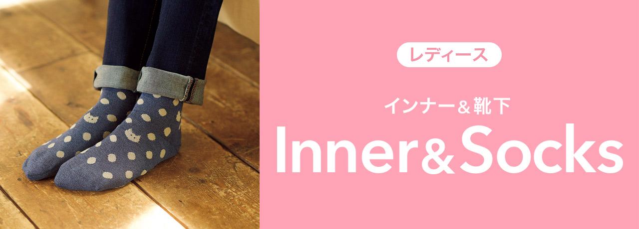 mv_l_inner1003