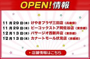 1204_kv_open