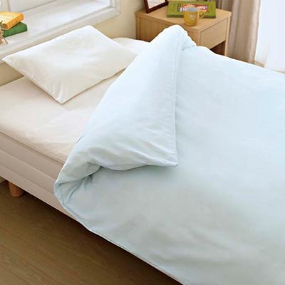 寝具・インテリア