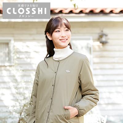 CLOSSHI