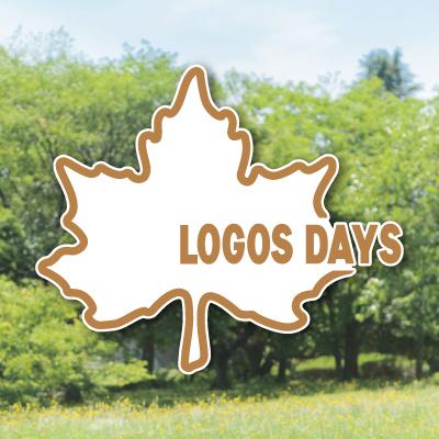 LOGOS DAYS